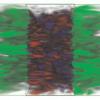 A Flexible Multi-Volume Shader Framework for Arbitrarily Intersecting Multi-Resolution Datasets