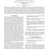 A Flexible Representation of Heterogeneous Annotation Data