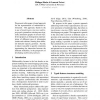 A Formal Scheme for Multimodal Grammars
