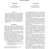 A Formal Temporal Semantics for Microsoft Project based on Allen's Interval Algebra