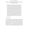 A Formal View of Social Dependence Networks