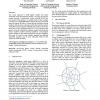 A forwarding model for Voronoi-based Overlay Network