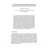 A Framework for Context-Sensitive Coordination of Human Interruptions in Human-Computer Interaction