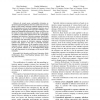 A Framework for Cost Sensitive Assessment of Intrusion Response Selection