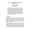 A Framework for Dependability Evaluation of Mechatronic Units