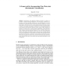 A Framework for Incorporating Class Priors into Discriminative Classification