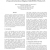 A framework for interference mitigation in multi-BSS 802.11 wireless LANs