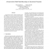 A Framework for Multi-Valued Reasoning over Inconsistent Viewpoints