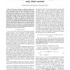 A framework for optimal gait generation via learning optimal control using virtual constraint