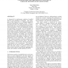 A Framework for Performance Analysis of Parallel Discrete Event Simulators