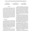A Framework for Tamper Detection Marking of Mobile Applications