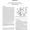 A framework for wireless LAN monitoring and its applications