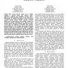 A Framework of Attacker Centric Cyber Attack Behavior Analysis