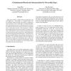 A Fundamental Permission Interpretation for Ownership Types