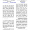 A Fuzzy Logic Based Multiple Reference Model Adaptive Control