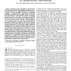 A Game-Theoretic Approach to Anonymous Networking