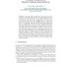 A Generic Framework for Semantic Medical Image Retrieval