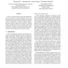 A Genetic Testing Framework for Digital Integrated Circuits