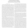 A Geometric Theory for Synthesis and Analysis of Sub-6 DoF Parallel Manipulators