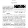 A Gradually Unmasking Method for Limited Data Tomography