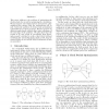 A Graph-Theoretic Approach to Clock Skew Optimization