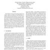A Hardware-Accelerated Novel IR System