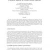 A Hardware Algorithm for Variable-Precision Logarithm