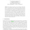 A Heterogeneous Pushout Approach to Term-Graph Transformation