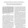 A Heuristic-Based Approach to Identify Concepts in Execution Traces