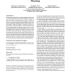 A heuristics based approach for cellular mobile network planning