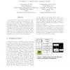 A high level SoC power estimation based on IP modeling