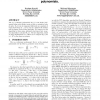 A high-performance algorithm for calculating cyclotomic polynomials