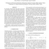 A hybrid method for deconvolution of Bernoulli-Gaussian processes