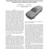 A Hybrid Physical/Device-Space Approach for Spatio-Temporally Coherent Interactive Texture Advection on Curved Surfaces