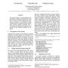 A Hybrid System for Named Entity Metonymy Resolution