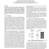 A Layout-Aware Synthesis Methodology for RF Circuits