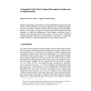 A Linguistic Truth-Valued Temporal Reasoning Formalism and Its Implementation