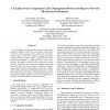 A Locality-Aware Cooperative Cache Management Protocol to Improve Network File System Performance