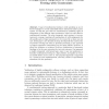 A Logic-Based Approach to Combinatorial Testing with Constraints