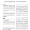 A logic of reasoning, communication and cooperation with syntactic knowledge