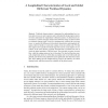A Longitudinal Characterization of Local and Global BitTorrent Workload Dynamics