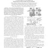 A low-power FPGA based on autonomous fine-grain power-gating