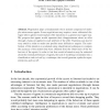 A Machine Learning Based Evaluation of a Negotiation between Agents Involving Fuzzy Counter-Offers