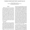 A MapReduce-Enabled Scientific Workflow Composition Framework