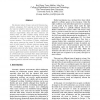 A Market-Based Adaptation for Resolving Competing Needs for Scarce Resources