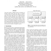 A Matlab Toolbox for Real-Time and Control Systems Co-Design
