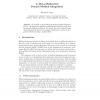 A Meta-Method for Formal Method Integration