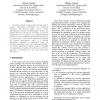 A Meta-Model Approach for the Deployment of Services-oriented Applications