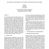 A metamodel-based representation method for reusable simulation model