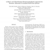 A Metric and Mixed-Integer-Programming-Based Approach for Resource Allocation in Dynamic Real-Time Systems